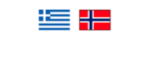 Gresk Norsk Kulturklubb