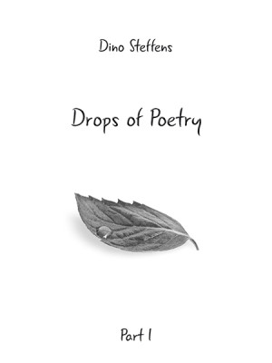 drops-of-poetry-stefanopoulos-ex-front-300x439