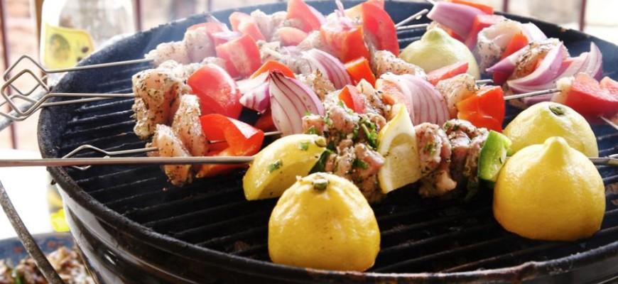 A2314-gresk-grill-topp